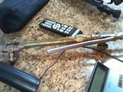 VICTOR Gas Welder CA2460